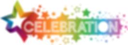 celebration logo SKY.jpg