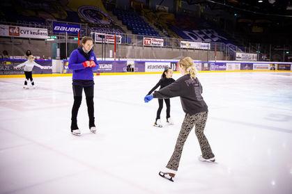Niveua schaatsen-19.jpeg