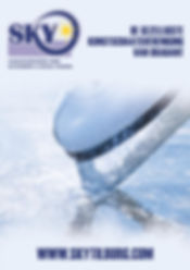 www.skytilburg.com