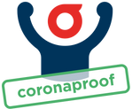 Logo-GCA-coronaproof-alleen-beeldmerk.pn