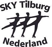 logo SKY-Tilburg-Nederland def-100.jpg