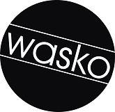 wasko waskomusic wasco wascomusic