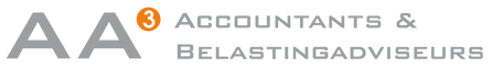 AA3_logo_720px.png