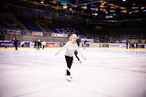 Niveua schaatsen-22.jpeg