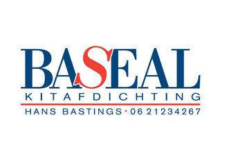 Baseal.jpg