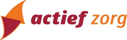 Actiefzorg_Logo_