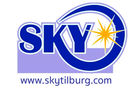 logo SKY Tilburg