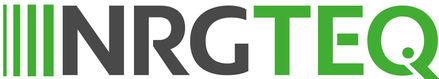 NRGTEQ_Restyling logo_v1 (3)-5.jpg