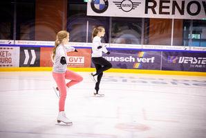 Niveua schaatsen-94.jpeg