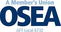 OSEA Aft Local 6732