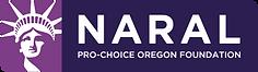 NARAL_OR_Foundation_DIGITAL.png