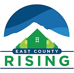 East-County-Rising.png