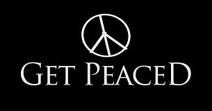 Get Peaced