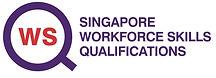 WSQ Logo_CMYK.jpg