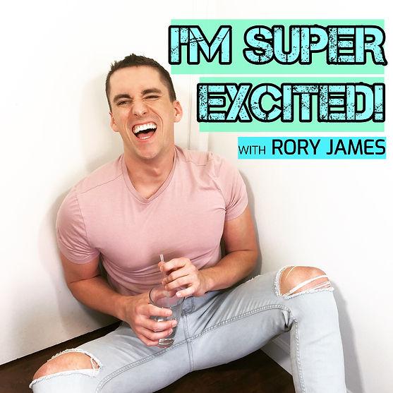 I'm Super Excited Podcast Cover Art.jpg