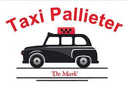 Taxi Pallieter.jpg