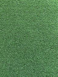 Golf pro 13.jpg