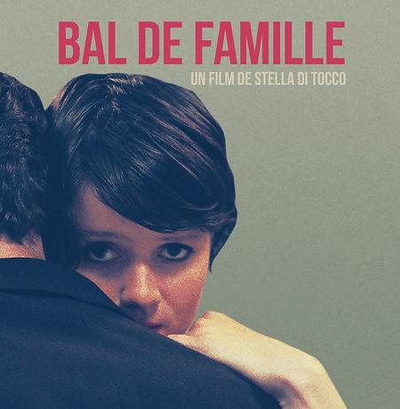 Bal de Famille affiche.jpg