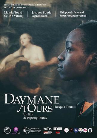 ob_bba350_daymane-tours-vicuel-portrait.