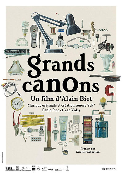 Grands Canons.jpg
