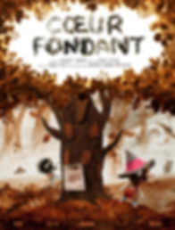Coeur Fondant_Affiche_WIP.png