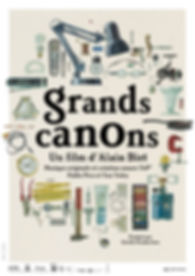 Grands Canons_affiche 40x60 PAD def.jpg