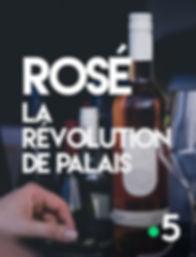 rose-vin-rose.jpg