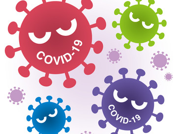 新型コロナウイルス 損会各社の対応は