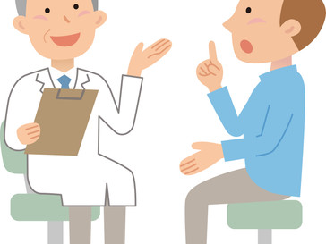 健康診断は本当に効果はある?…受診だけでは死亡率減らず