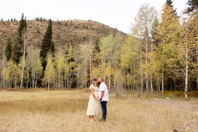 Jessica & Dan Maternity-126.jpg