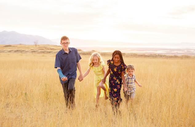 Jensen Family-29.jpg