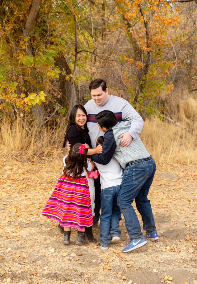 Miller Family-35.jpg