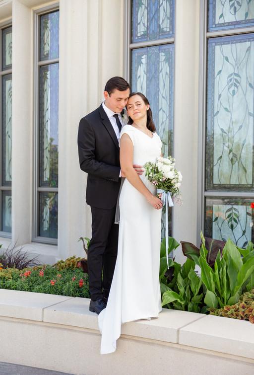 Fernanda & Brian Wedding-172.jpg