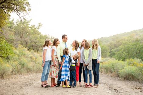 Allen Family-12.jpg
