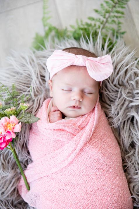 Madelyn Newborn-47.jpg