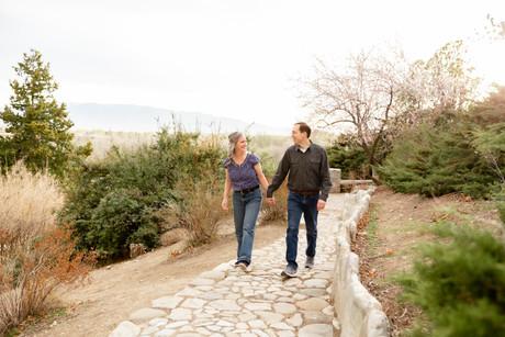 Heather & Glen Bridals-23.jpg