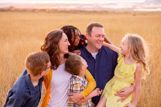 Jensen Family-116.jpg