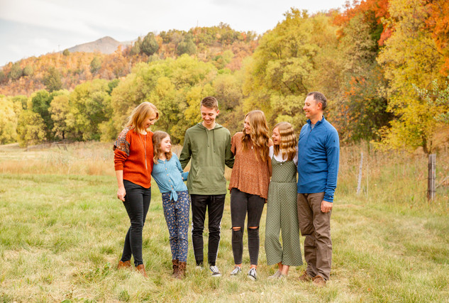 Warby Family-5.jpg