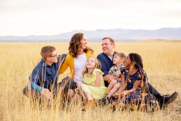 Jensen Family-17.jpg