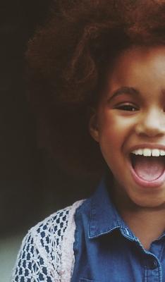 Afro-Caribbeans_girl_modifié.png