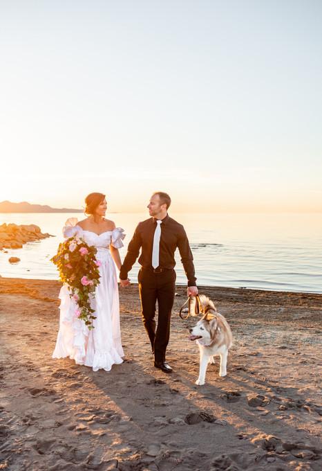 Brianna, Brett, & Blue Bridals-150.jpg