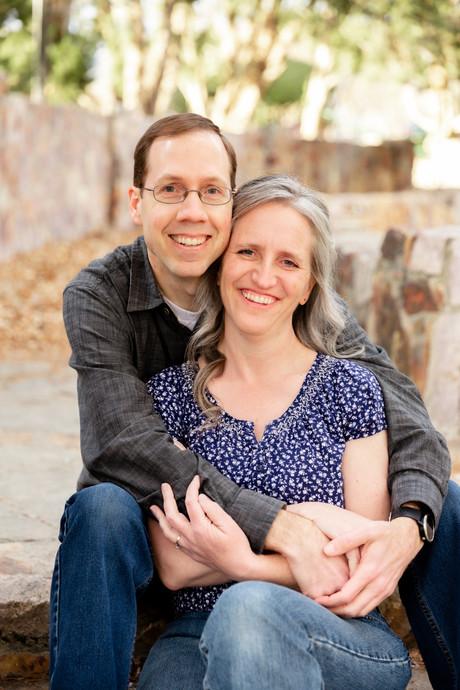 Heather & Glen Bridals-32.jpg