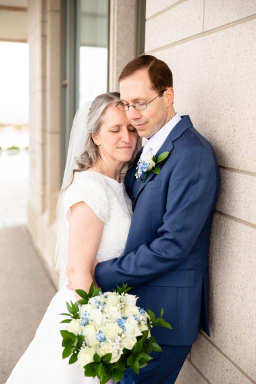 Heather & Glen Wedding-218.jpg