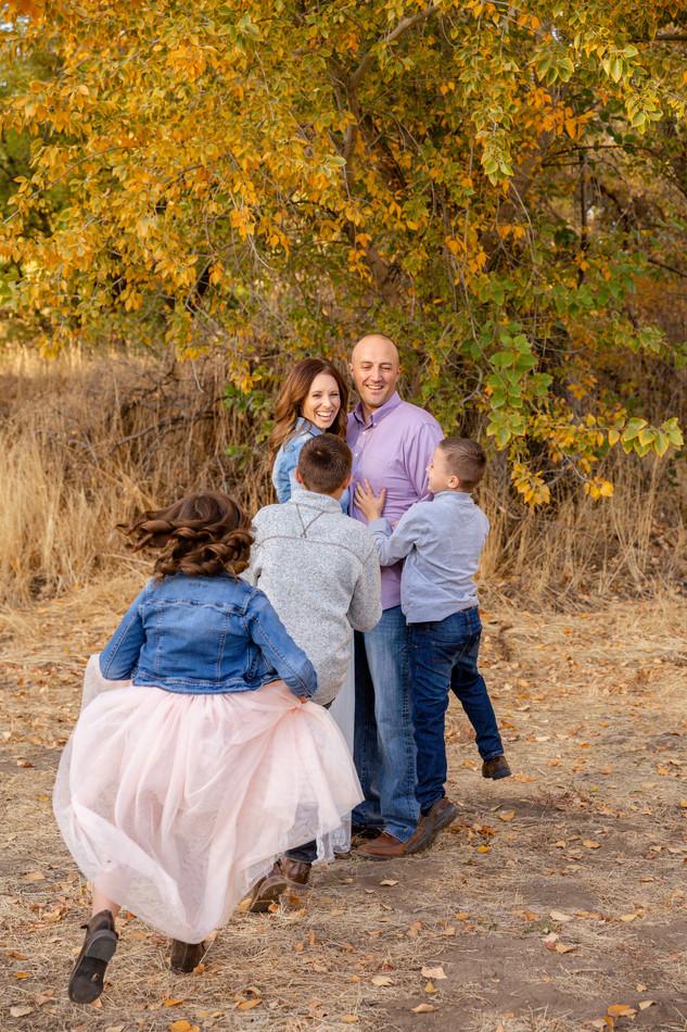 Stuart Family-48.jpg