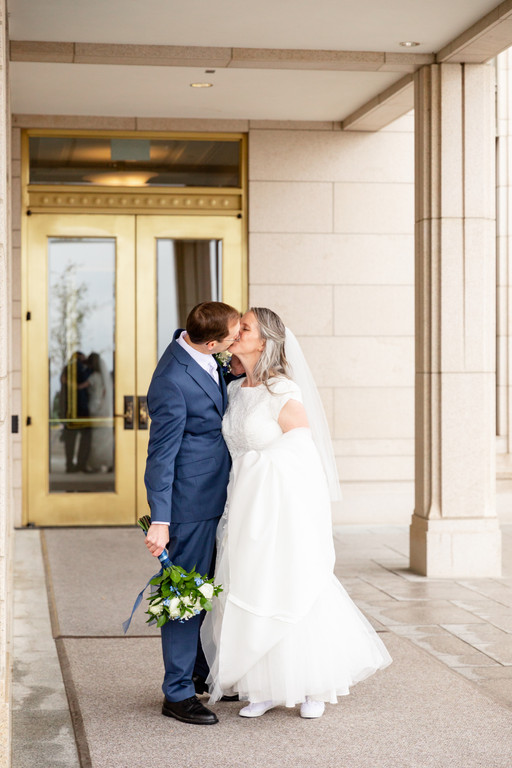 Heather & Glen Wedding-207.jpg