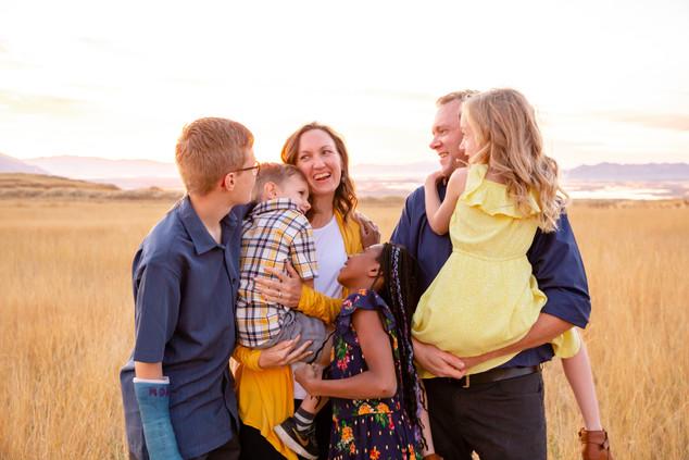 Jensen Family-110.jpg