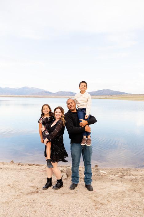 White Family 2021-78.jpg