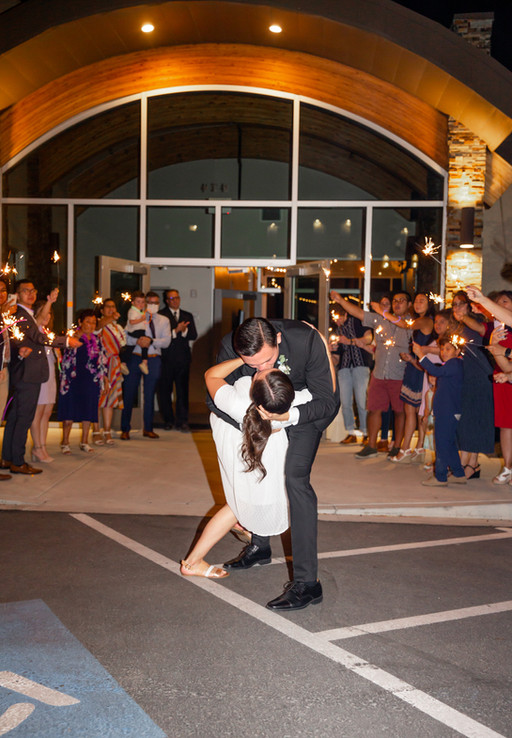 Fernanda & Brian Wedding-575.jpg
