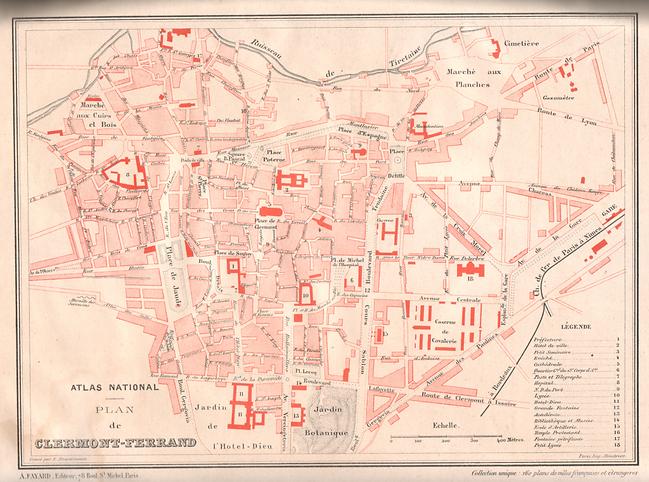 carte-clermont-ferrand-1024x761.png