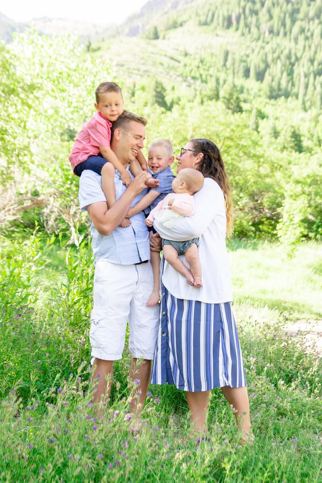 Clemens Family 2020-19.jpg
